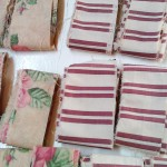 Jenny Davis_ Making Frayed Stamped Ribbon 10