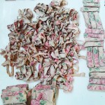 Jenny Davis_ Making Frayed Stamped Ribbon 6
