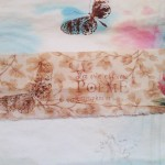 Jenny Davis_ Making Frayed Stamped Ribbon4