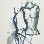 Jenny Davis_ French mannequin 4